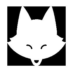 The Blue Fox - Design Thinking in München